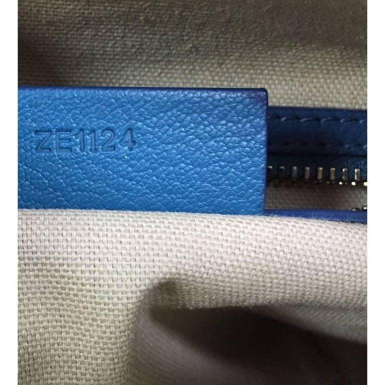 Givenchy Antigona Bag Leather Small For Sale 4