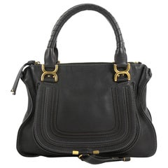 Chloe Shoulder Bags