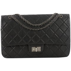 Black Handbags and Purses