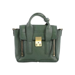 3.1 Phillip Lim Top Handle Bags