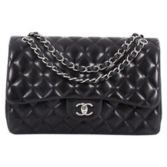 Chanel Handbags and Purses