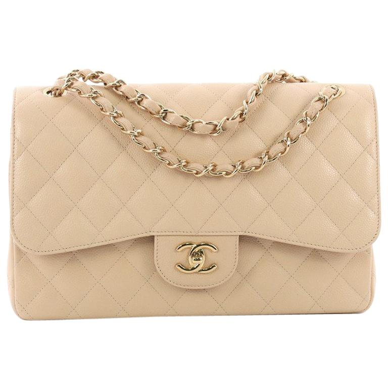 Beige Crossbody Bags and Messenger Bags at 1stdibs 98228f5ccc34c