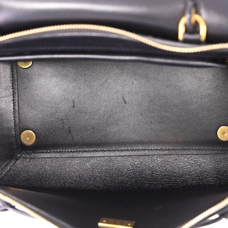Celine Belt Bag Snakeskin Mini at 1stdibs 064fed91df14f