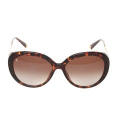 Louis Vuitton Bluebell Sunglasses