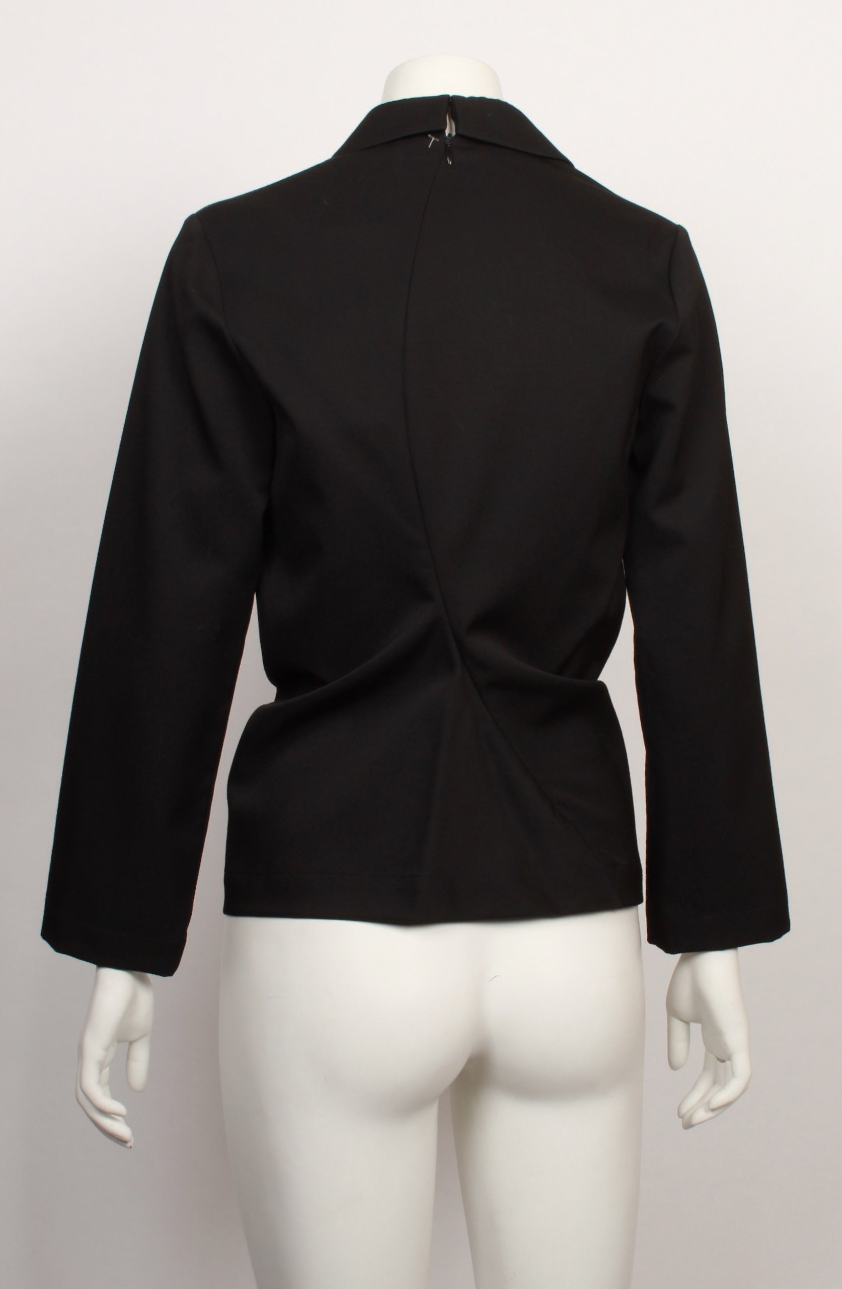 8f45439e2db Junya Watanabe Comme Des Garcons Shell Top For Sale at 1stdibs