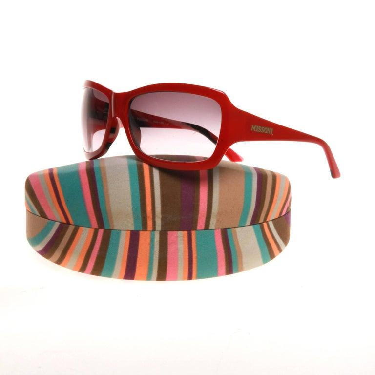3c418a78e3 Red Rectangle Glasses - Best Glasses Cnapracticetesting.Com 2018