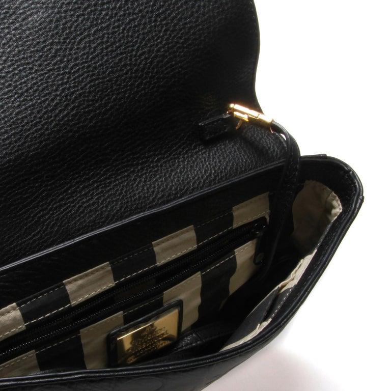 Women's Vivienne Westwood clutch For Sale