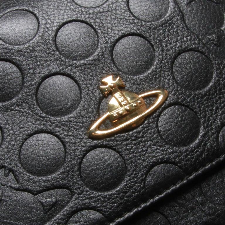 Vivienne Westwood clutch For Sale 1