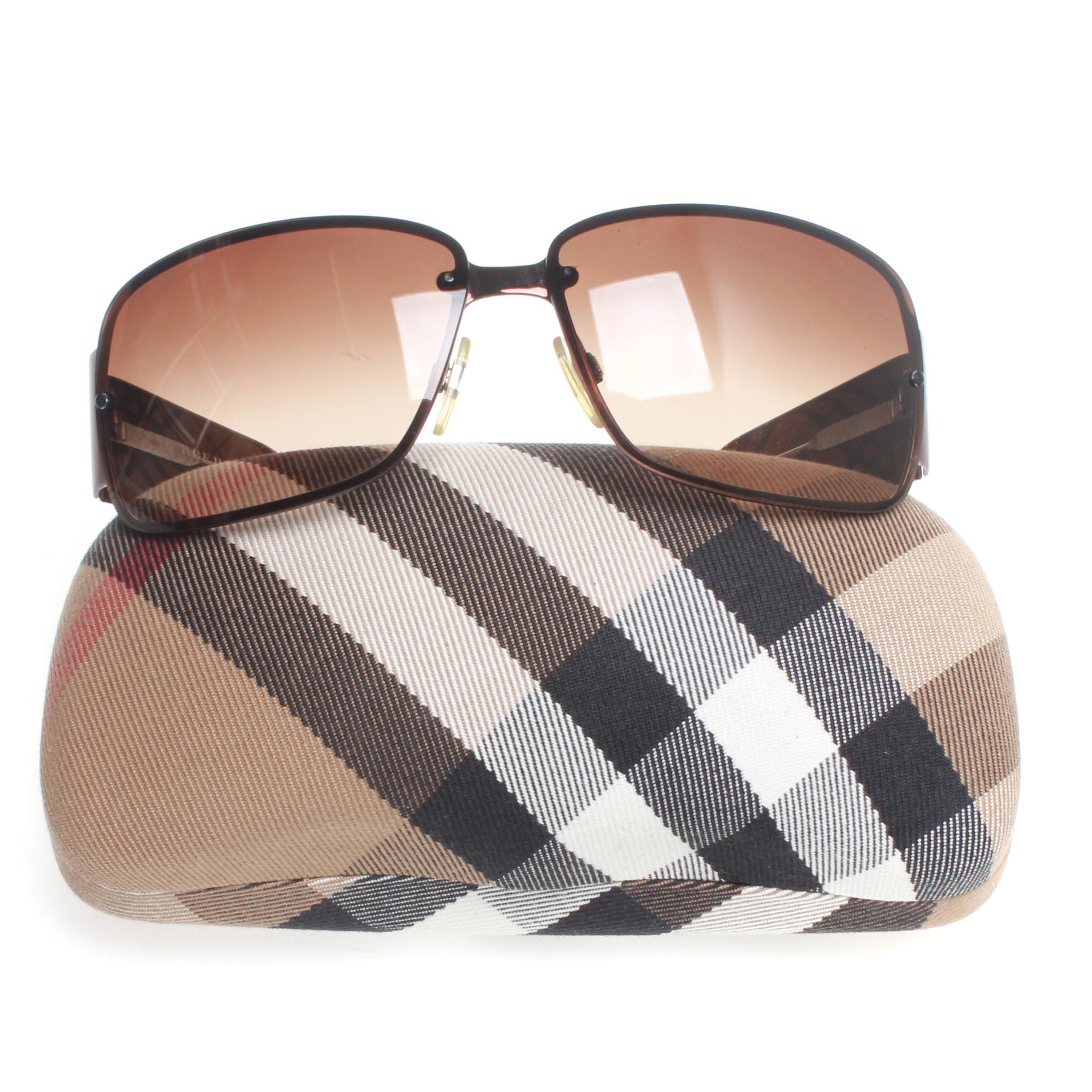 adad485c8d Vintage and Designer Sunglasses - 1