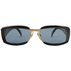 1980's Courrèges Sunglasses 9413