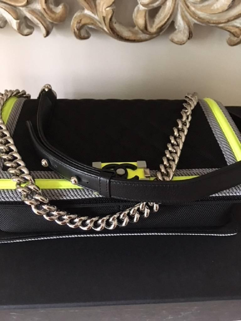 8ad5daab2c14 Chanel Boy Bag For Sale Melbourne | Stanford Center for Opportunity ...