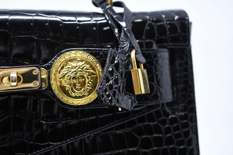 Women's Gianni Versace