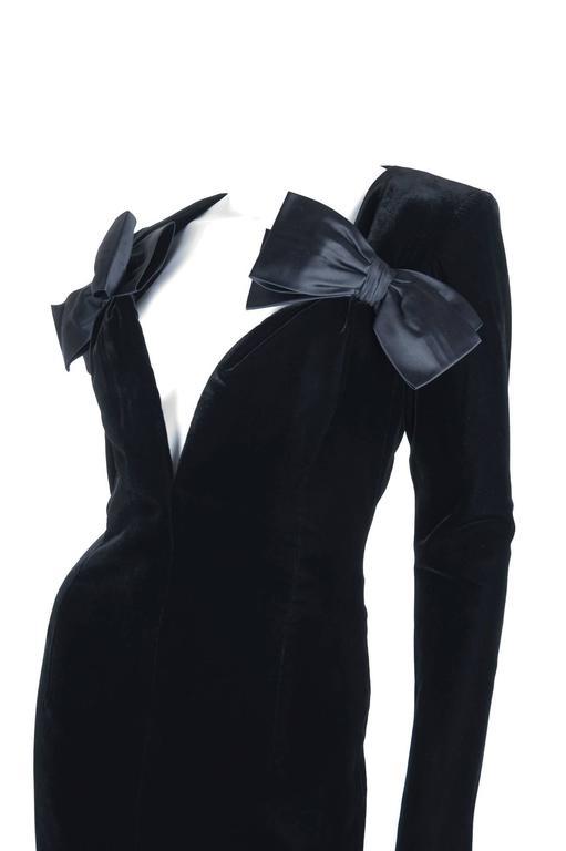 80s cocktail dresses