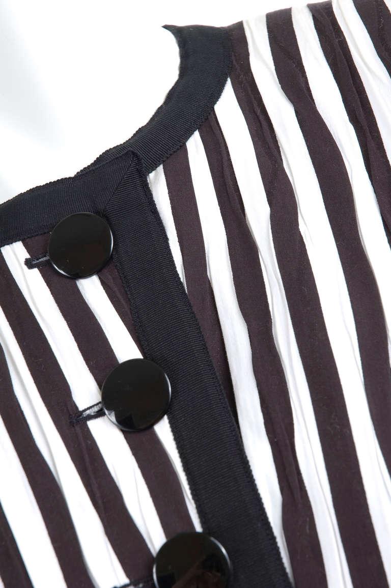 80's Yves Saint Laurent Jacket 5