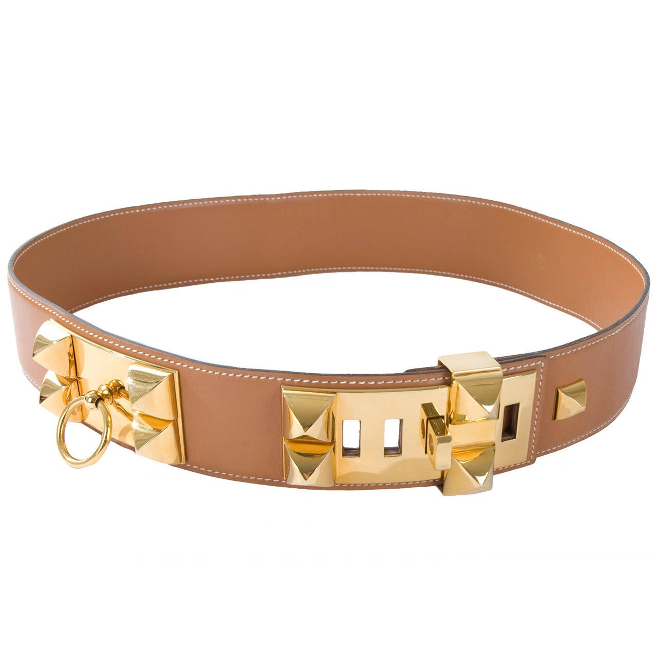 1987 Camel Hermès Collier De Chien Leather Belt For Sale. Harley Wedding Rings. Rold Gold Chains. Chanel Anklet. 1 Carat Rings. Pointer Diamond. 3 Diamond Anniversary Band. Morganite Gemstone. Named Rings