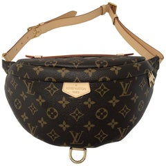 Louis Vuitton Bum Bag