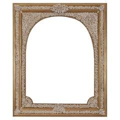 Arco Fiorito Frame