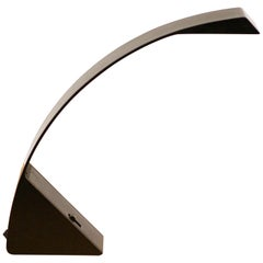 Arcobaleno Desk Lamp by Marco Zotta for Cil Roma