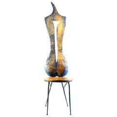Arda Chair