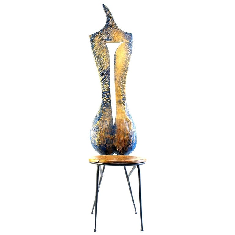 Arda Chair For Sale