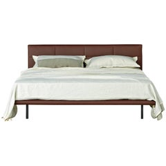 Arflex Ledletto Bed by Cini Boeri