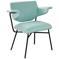 Arflex Neptunia Chair by B.B.P.R