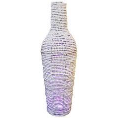 Argile Balls Large Vase