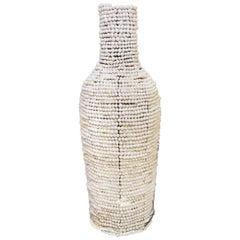 Argile Balls Medium Vase