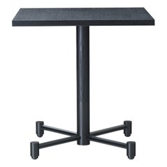 Argo Accent Table
