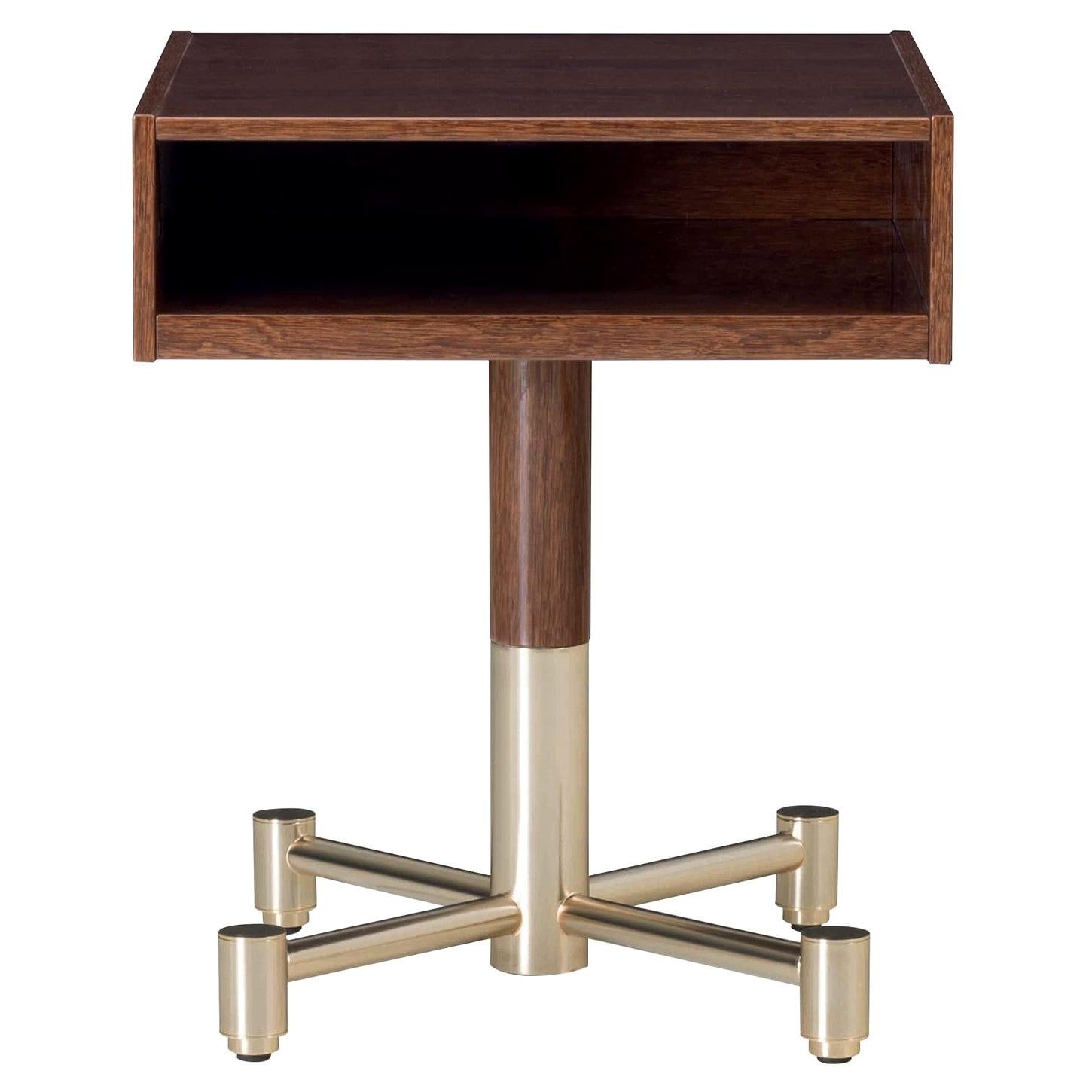 Argo Arg 07S Night Side Table