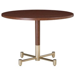 Argo Arg 23A Coffee Table
