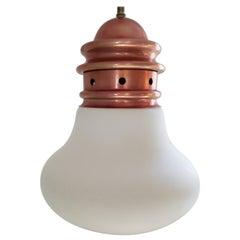 """""""Arianna"""" Pendant Lightbulb for Artemide"""