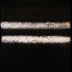 NOCTURNE - BLACK PEARL