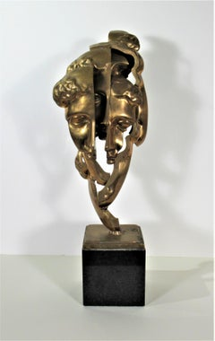Fragment de Venus (Fragmented Venus)