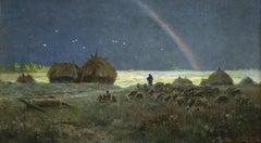 L'Arc en Ciel - Plaines d'Orainville