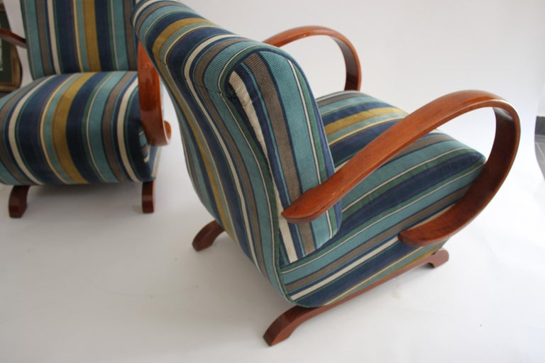 Armchair, 1930s For Sale at 1stdibs