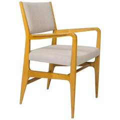 Armchair by Gio Ponti, 1950