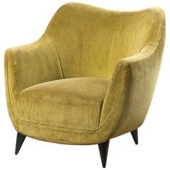 Armchair by Giulia Veronesi
