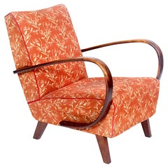 "Armchair ""Halabala"""