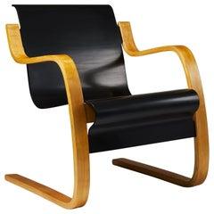 1930s Lounge Chairs