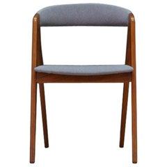 Armchair Original Midcentury Danish Design