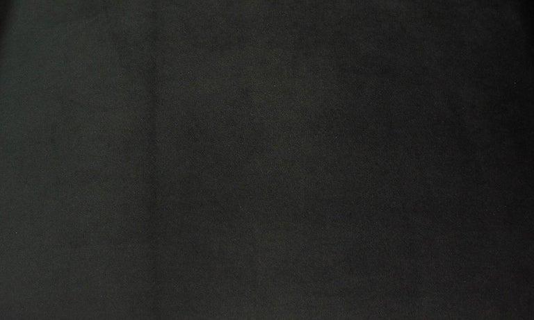 Armchair Retro 1960-1970 Scandinavian Design For Sale 6