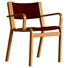Armchairs by Rud Thygesen & Johnny Sorensen