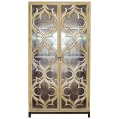 Armoire, Delphine Armoire by Oly Design