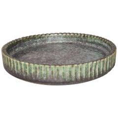 Arne Bang Ceramic Cup