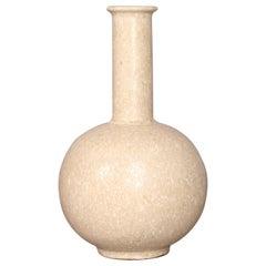 Arne Bang Ceramic Vase