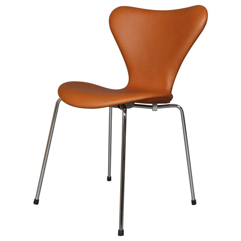 Arne Jacobsen Dining Chair For Sale