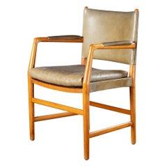 Arne Jacobsen for Hans Wegner Armchair