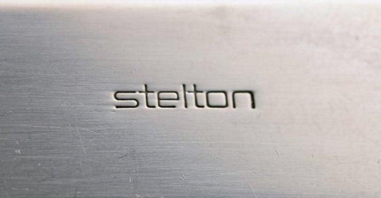 Arne Jacobsen for Stelton,
