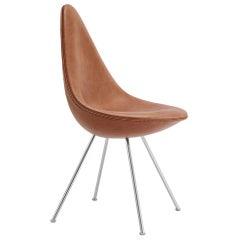 Arne Jacobsen Model 3110 Drop